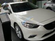 Bắc Ninh phân phối xe Mazda 3 giá tốt nhất miền bắc. Liên hệ - 0984 983 915 / 0904201506 giá 659 triệu tại Bắc Ninh