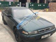 Bán Nissan GT R 2.4 MT sản xuất 1992, màu xanh lam, nhập khẩu nguyên chiếc, giá 45tr giá 45 triệu tại Hà Nội