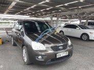 Bán xe Kia Carens 2.0MT đời 2014 giá 389 triệu tại Đồng Nai