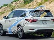 Bán xe Infiniti QX60 đời 2017, màu trắng, xe nhập giá 3 tỷ 50 tr tại Tp.HCM