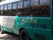 Cần bán xe Kia Combi năm sản xuất 2003, hai màu giá 150 triệu tại BR-Vũng Tàu