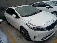 Kia Cerato AT, giá cạnh tranh, giao xe ngay, LH 0938603059 giá 589 triệu tại Tiền Giang