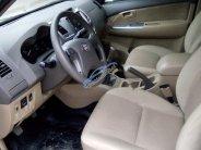 Bán Toyota Hilux 2.5E 4x2 MT sản xuất năm 2011, màu bạc, nhập khẩu nguyên chiếc số sàn, giá chỉ 405 triệu giá 405 triệu tại Thanh Hóa
