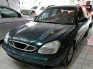 Cần bán gấp Daewoo Nubira đời 2004 số sàn, 99 triệu giá 99 triệu tại Hà Nội