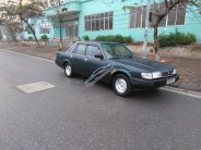 Bán Toyota Cressida Lx 1986, màu xanh lục, xe nhập giá 38 triệu tại Hà Nội