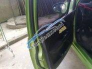 Cần bán lại xe Daewoo Matiz sản xuất 2003, xe gia đình giá 58 triệu tại Lào Cai