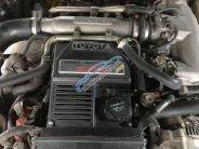 Bán xe Toyota Supra đời 1991, màu vàng giá 410 triệu tại Bình Dương