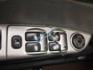 Bán Hyundai Getz 1.1 MT 2008, màu xanh lam, nhập khẩu  giá 172 triệu tại Bắc Ninh