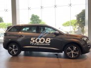 [Peugeot Vũng Tàu] - Bán xe Peugeot 5008 tại Vũng Tàu, liên hệ tư vấn 0938630866 giá 1 tỷ 399 tr tại BR-Vũng Tàu