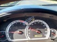 Bán ô tô Chevrolet Captiva LT năm sản xuất 2009, màu bạc chính chủ giá 400 triệu tại Gia Lai