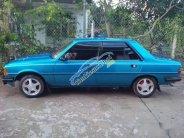 Cần bán gấp Peugeot 305 sản xuất 1983 giá 70 triệu tại Đồng Nai