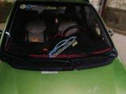 Cần bán xe Daewoo Matiz SE 0.8 MT sản xuất 2003, 57tr giá 57 triệu tại Lào Cai