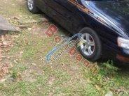 Bán Toyota Corona sản xuất năm 1993, màu đen, xe nhập, giá tốt giá 128 triệu tại An Giang