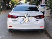 Bán Mazda 6 sản xuất 2016, màu trắng, 760tr giá 760 triệu tại Cần Thơ