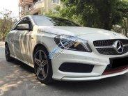 Bán gấp Mercedes A250 AMG năm sản xuất 2015, màu trắng giá 815 triệu tại Tp.HCM