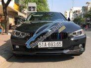 Bán xe BMW 320i năm sản xuất 2014, nhập khẩu, phụ kiện đẹp giá 1 tỷ 20 tr tại Tp.HCM