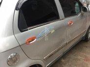 Chính chủ bán xe Chevolet Spark 5 chỗ, đời 2010 giá 132 triệu tại Hà Nội