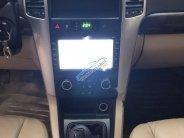 Bán xe Chevrolet Captiva 2,0MT đời 2010, màu bạc chính chủ giá 395 triệu tại Hà Nội
