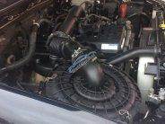Bán xe Toyota Fortuner 2.7V 4x4 AT đời 2012, màu đen  giá 780 triệu tại Thanh Hóa