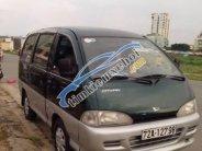 Bán Daihatsu Citivan sản xuất 2000, giá 92tr giá 92 triệu tại Tp.HCM