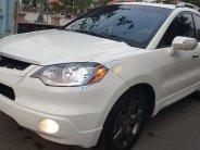 Bán cura RDX SH-AWD ĐK 2008, SX 2006, màu trắng, nhập khẩu Mỹ, số tự động, xe tuyệt đẹp giá tốt giá 568 triệu tại Tp.HCM