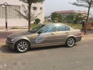 Bán BMW 3 Series 325i 2003, giá tốt giá 235 triệu tại Tp.HCM