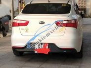 Cần bán Kia Rio AT sản xuất năm 2016, màu trắng, giá chỉ 520 triệu giá 520 triệu tại Bình Dương