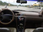 Cần bán xe Toyota Camry XLI 2.2 năm 1999, màu xanh lam, nhập khẩu nguyên chiếc giá 200 triệu tại Thanh Hóa