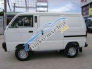 Bán xe Suzuki Blind Van 2018, su cóc, tải Van, tặng phí trước bạ và nhiều quà tặng, liên hệ: 0936342286 giá 290 triệu tại Hà Nội