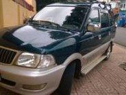 Cần bán xe zace mau xanh doi 2005 giá 330 triệu tại Cả nước