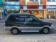 Lên đời - Cần bán Zace DX 2002 giá 180 triệu tại Đà Nẵng