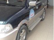 Bán Toyota Zace GL năm 2005, màu xanh lam chính chủ giá 248 triệu tại Đồng Nai