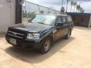 Cần bán gấp Ford Ranger đời 2008, 250tr giá 250 triệu tại Tp.HCM