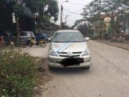 Cần bán xe Toyota Innova đời 2006, màu bạc xe gia đình giá cạnh tranh giá 330 triệu tại Quảng Ninh
