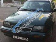 Cần bán Daewoo Arcadia đời 1994 giá 53 triệu tại Tp.HCM