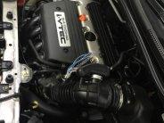 Chính chủ bán Honda CR V đời 2013, màu nâu giá 805 triệu tại Hà Nội