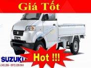 Bán ô tô Suzuki Super Carry Pro 7 tạ thùng lửng, bạt, kín, đông lạnh, giá tốt nhất thị trường. Liên hệ 0936342286 giá 312 triệu tại Hà Nội
