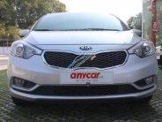 Cần bán xe Hyundai Accent năm 2011, màu bạc, nhập khẩu, 406 triệu giá 406 triệu tại Tp.HCM