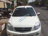 Bán Lifan 520 1.3 MT sản xuất 2008, màu trắng, giá chỉ 64 triệu giá 64 triệu tại Sóc Trăng