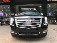Bán Cadillac Escalade Platium sản xuất năm 2016 full option chạy 2 vạn 7km giá 5 tỷ 800 tr tại Hà Nội