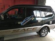 Cần bán xe Toyota Zace năm 2002, giá tốt giá 200 triệu tại Đồng Nai