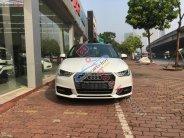 Bán ô tô Audi A1 Sportback S-line sản xuất năm 2016, màu trắng, xe nhập giá 1 tỷ 263 tr tại Hà Nội