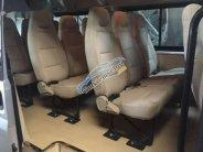 Bán xe Ford Transit MT năm sản xuất 2008, 268 triệu giá 268 triệu tại Tp.HCM