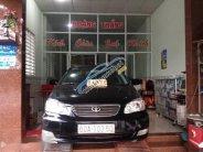 Cần bán lại xe Toyota Corolla altis MT năm 2004, màu đen xe gia đình, giá chỉ 310 triệu giá 310 triệu tại Đồng Nai