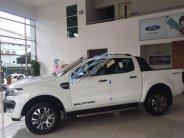 Bán xe Ford Ranger nhập khẩu 1 cầu, 2 cầu tại Quảng Ninh, trả góp 80%. LH: 0988587365 giá 820 triệu tại Quảng Ninh