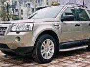 Bán LandRover HSE 3.0 sx 2009 màu đồng giá 940 triệu tại Tp.HCM