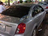 Bán Chevrolet Lacetti sản xuất 2013, giá chỉ 310 triệu giá 310 triệu tại Hà Nội