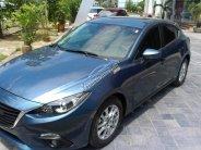 Mazda Hải Phòng bán Mazda 3 1.5 Hatchback New 2018, đủ màu, giá tốt - LH : 0938 902 807 giá 689 triệu tại Hải Phòng