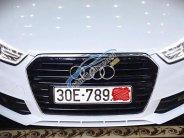 Cần bán Audi A1, bản 5 cửa 2016, mới 99,99% giá 1 tỷ 270 tr tại Hà Nội