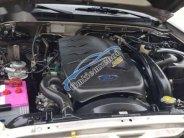Cần bán xe Ford Everest đời 2009, số tự động giá 545 triệu tại Hà Nội